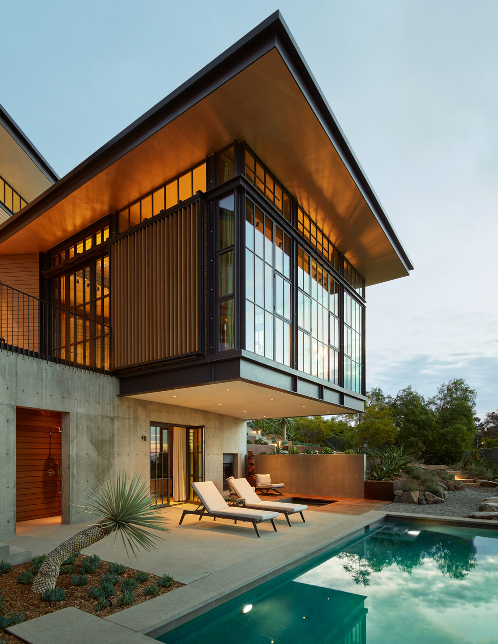 (c) Kevin Scott - Hollywood Hills House (6).jpg