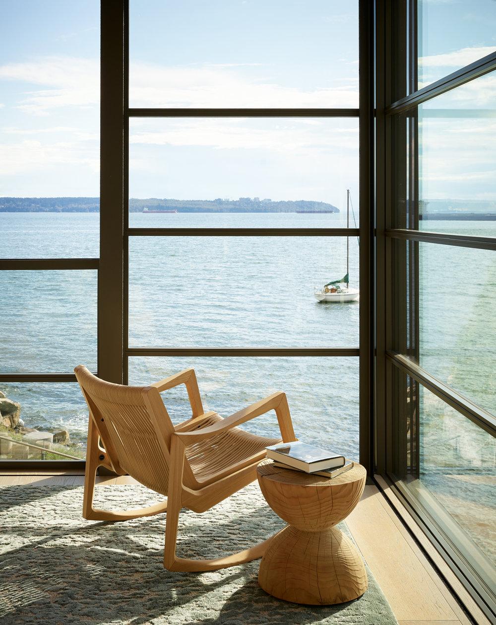 (c) Kevin Scott - Sea House (25).jpg