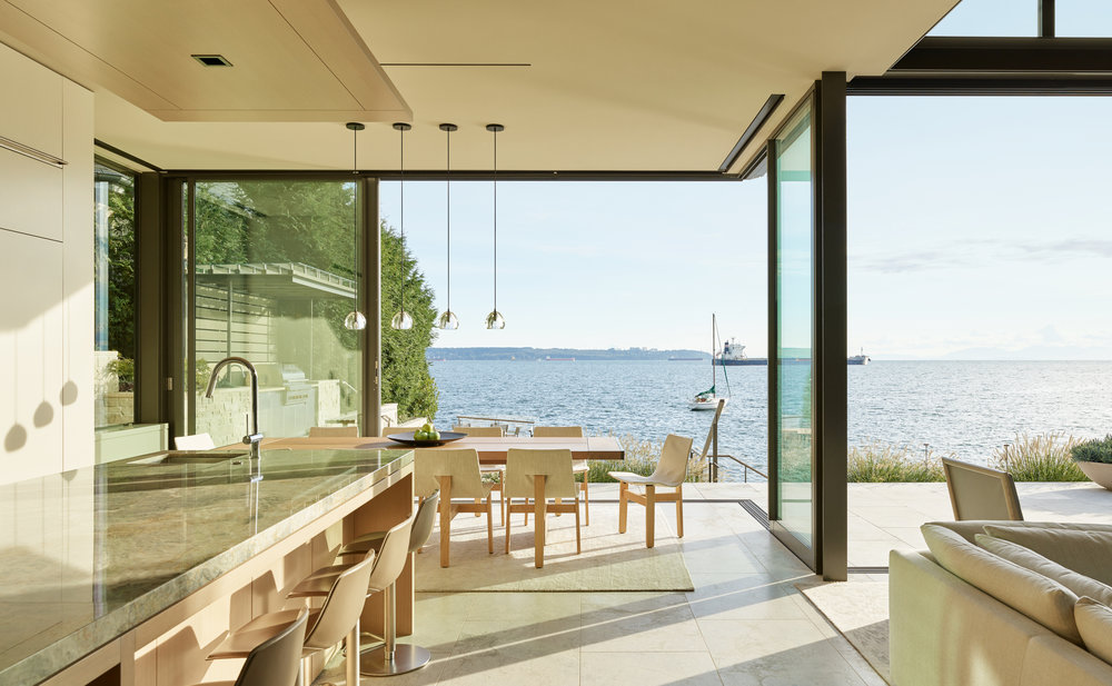 (c) Kevin Scott - Sea House (29).jpg