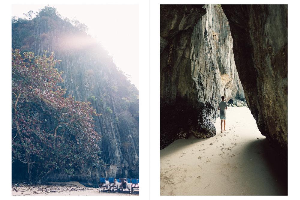 Vietnam Tourism Editorial