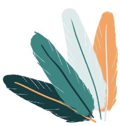 cs_branding_palette.jpg