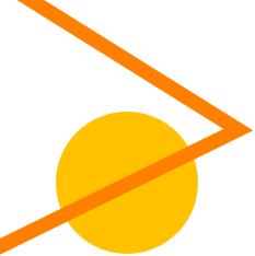 p_shapes_03.jpg