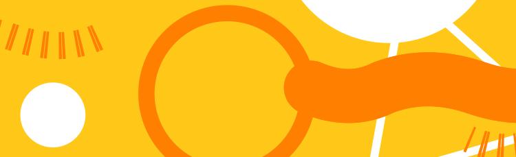p_ideation_overlap_hori.jpg