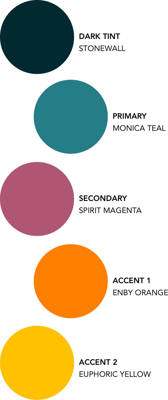 p_colour_palette_vert.jpg