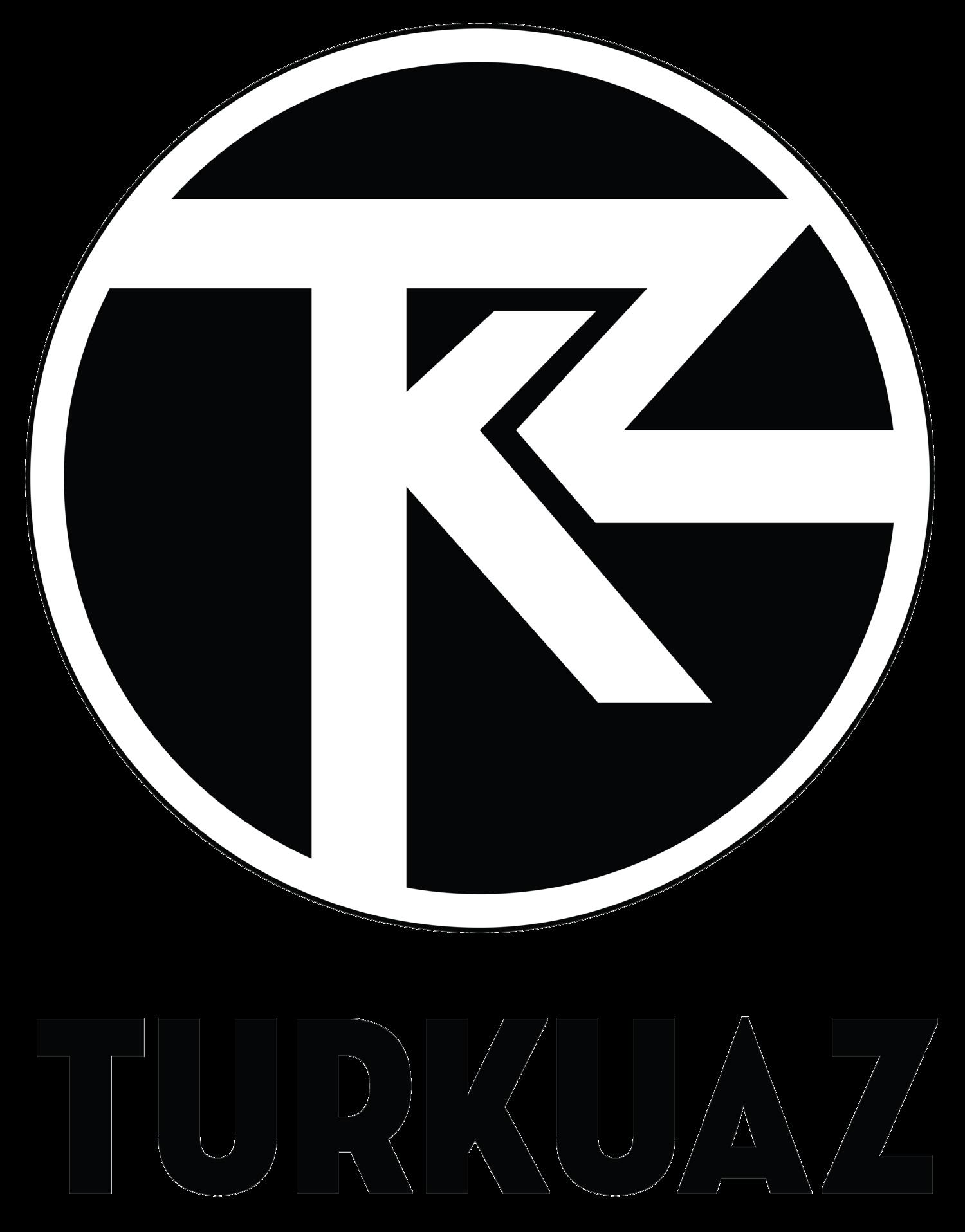 Lyrics turkuaz stopboris Image collections