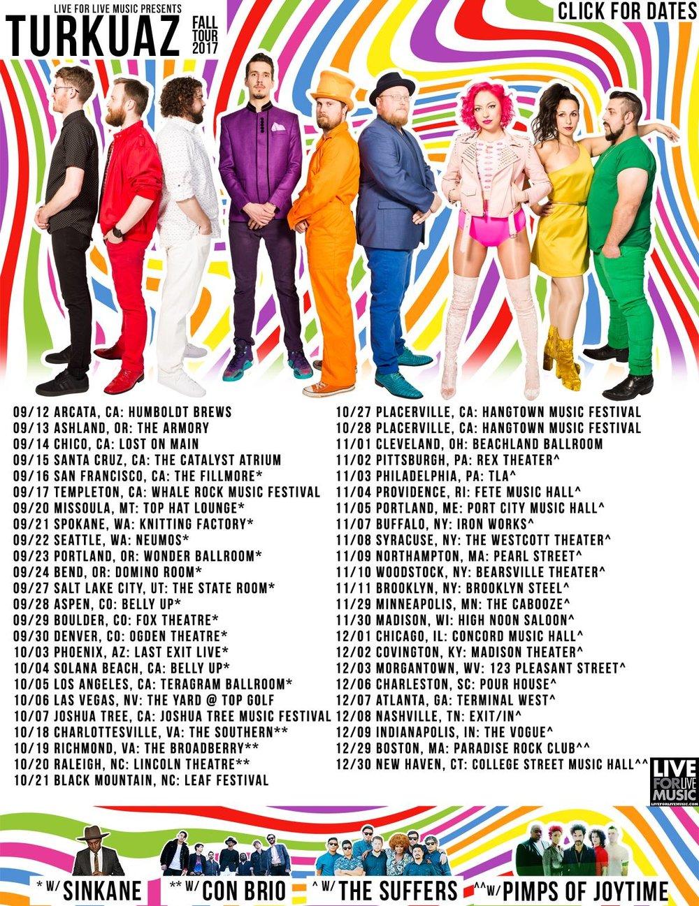 2017 Fall Tour .jpg