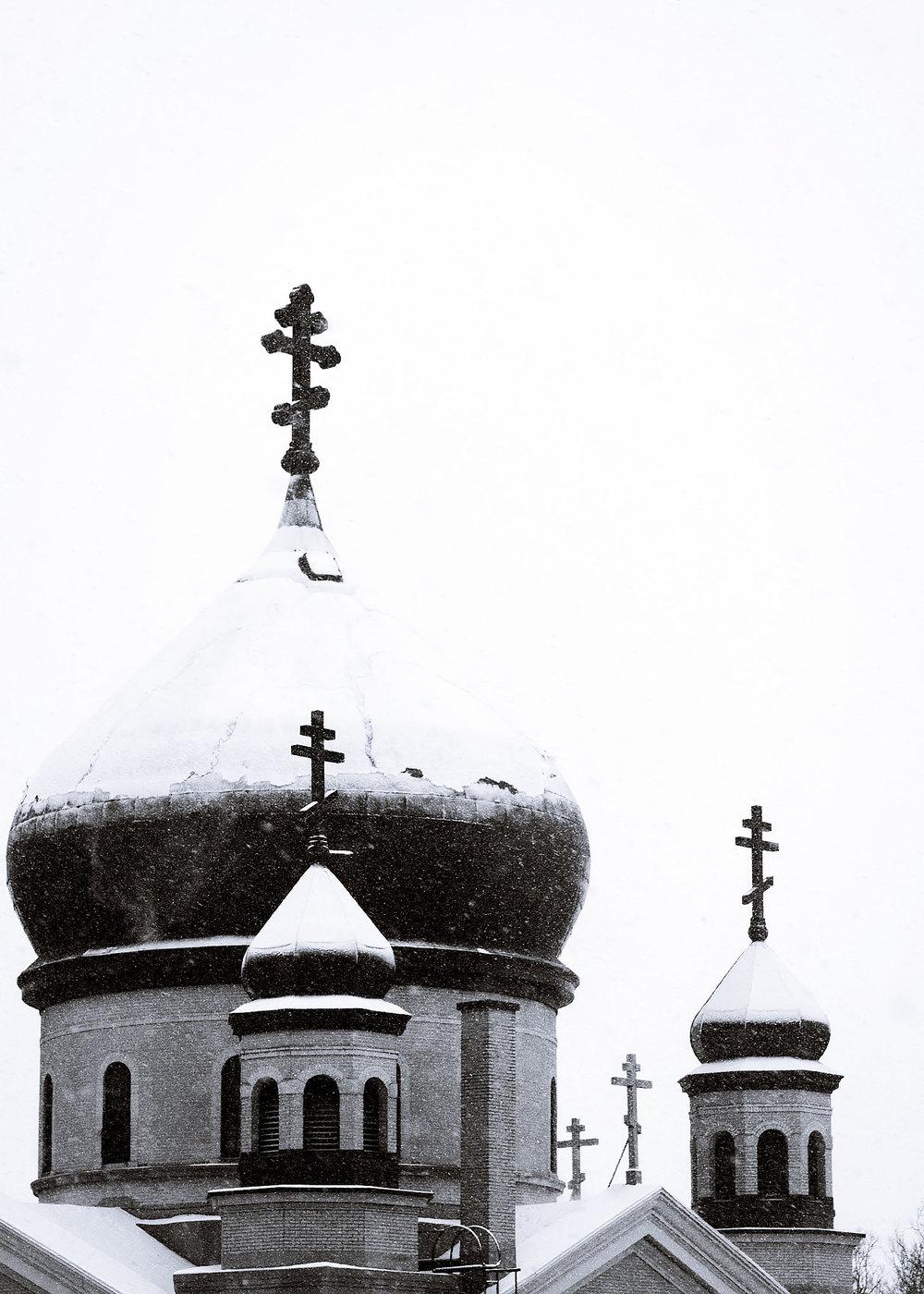 Final-snow.jpg