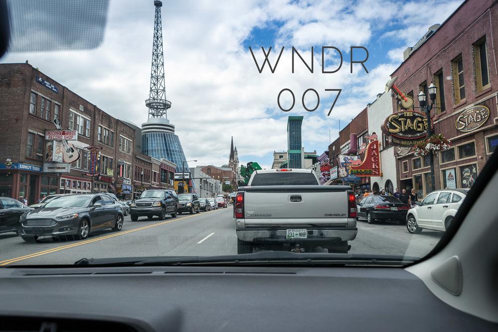 1 NashvilleBroadwayWNDR007CoverGrey.jpg