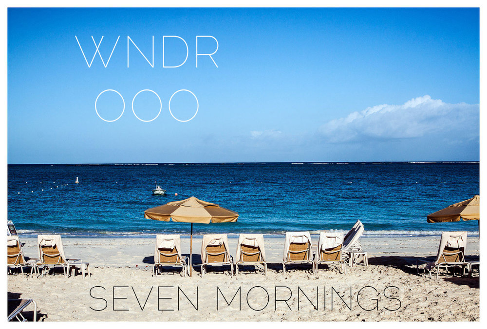 1-Morning-12.29-B-WNDR-COVER.jpg