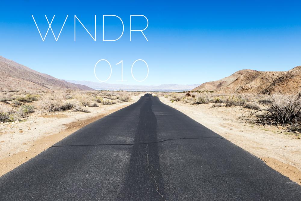 Palm Springs WNDR 10