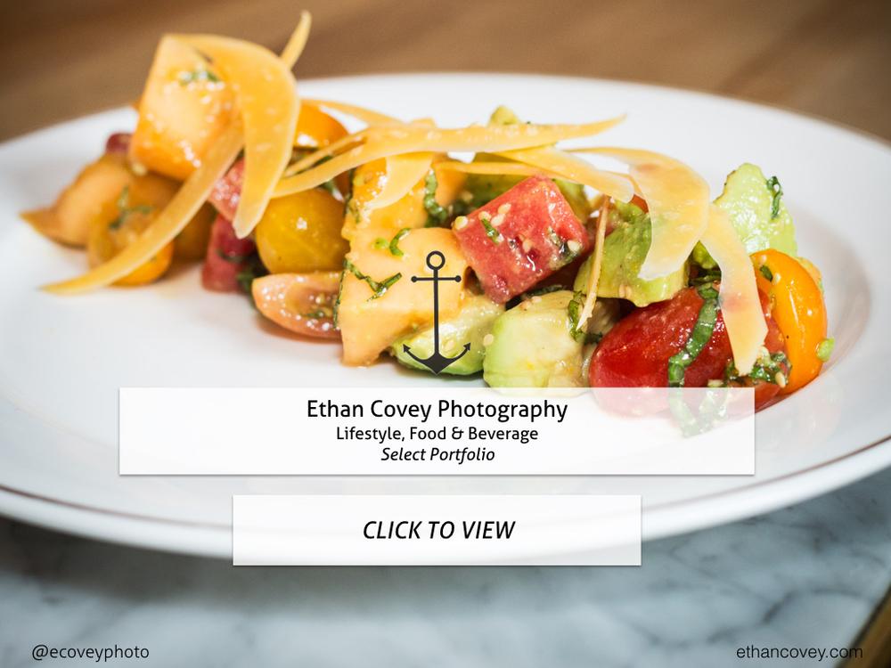 EthanCoveyPhotography Lifestyle F&B PortfolioCOVER.001.jpeg