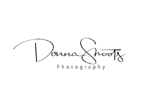 Donna shoots new york city photographer