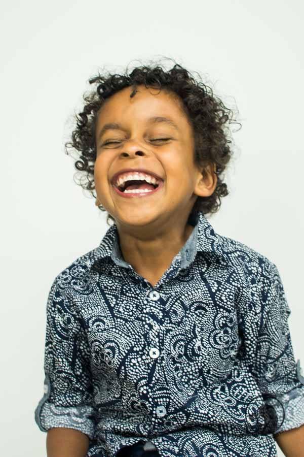 Miles Smile.JPG