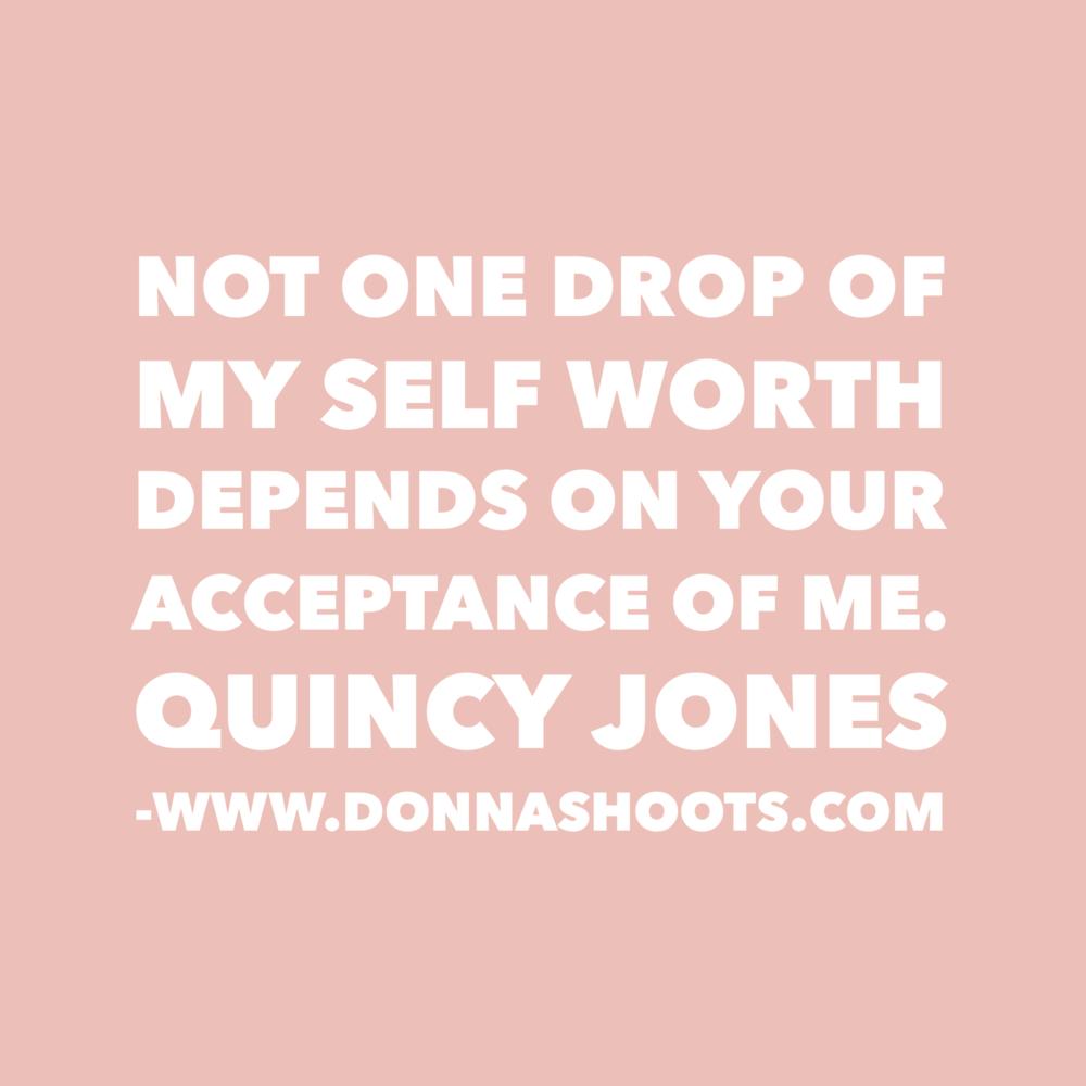 body positivity quote