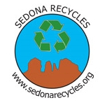 sedona recycles logo.jpg