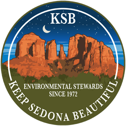 keep sedona beautiful.png