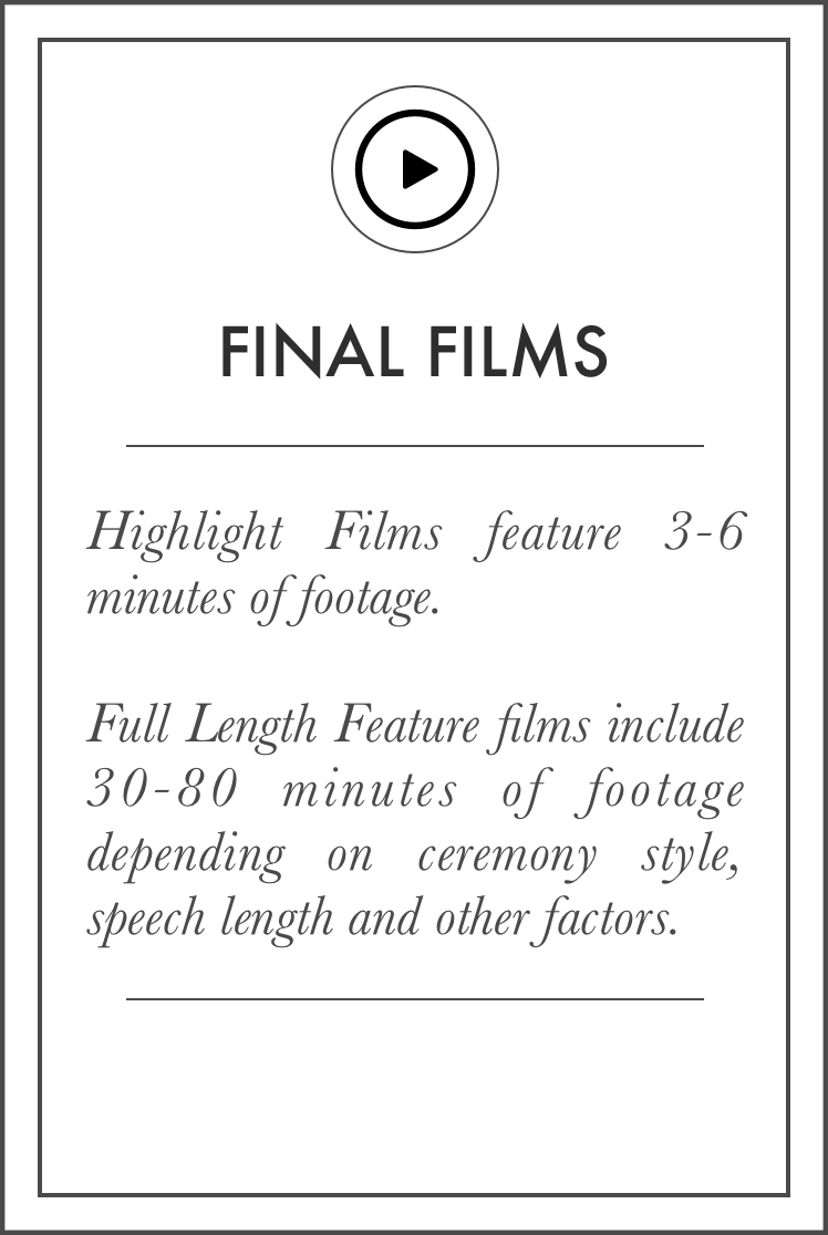 Final Films.jpg