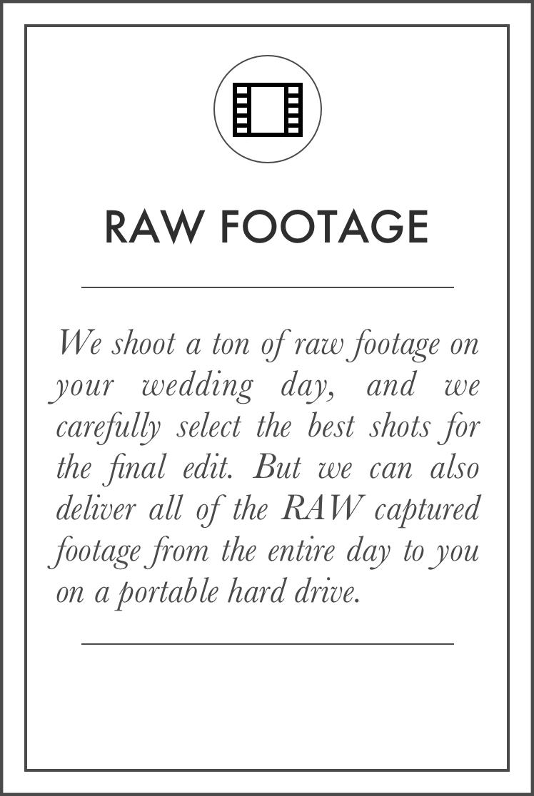 RAW Footage.jpg
