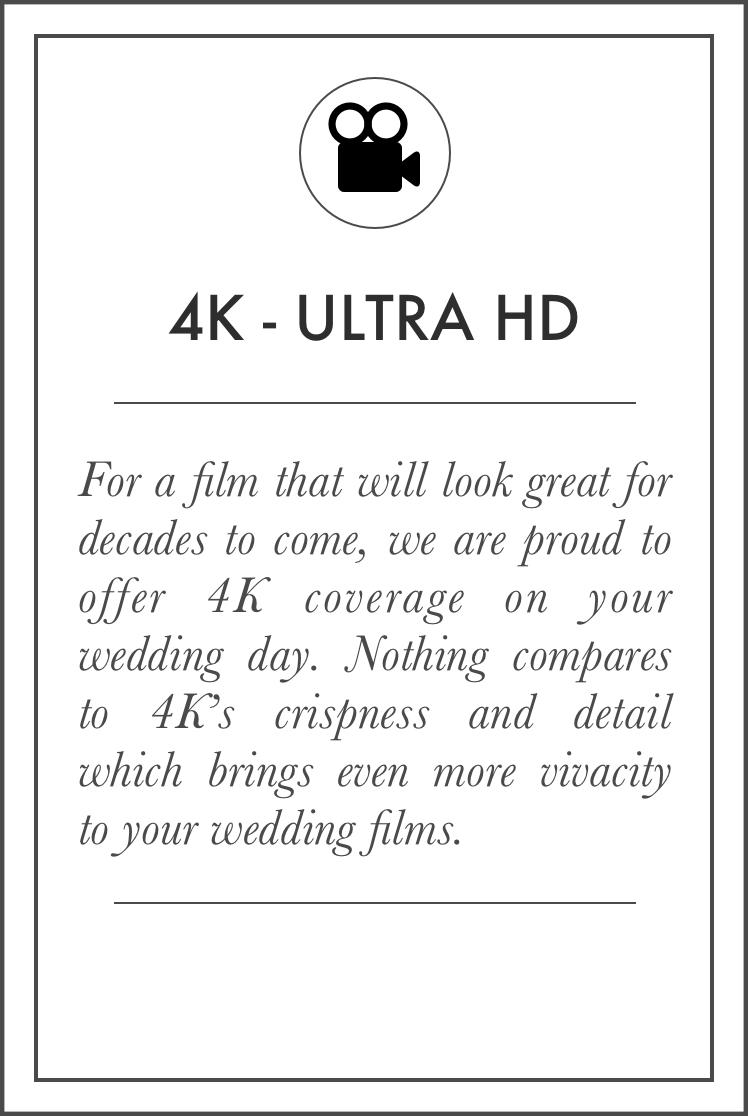 4K - Ultra HD.jpg