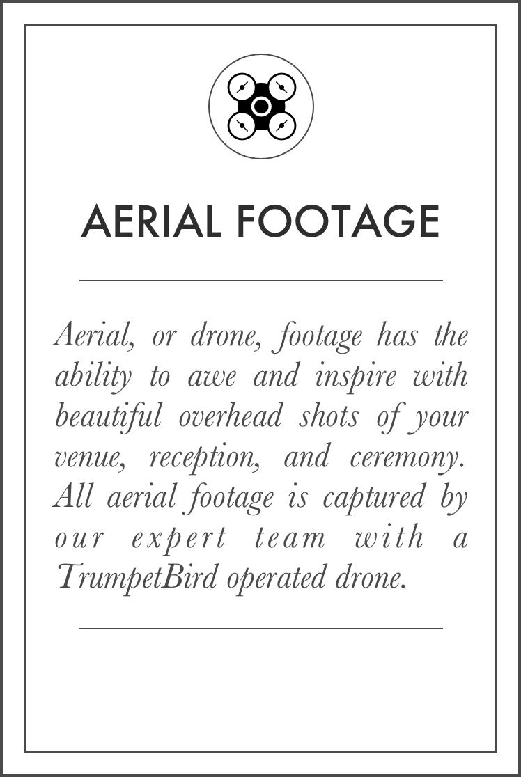 Aerial Footage.jpg