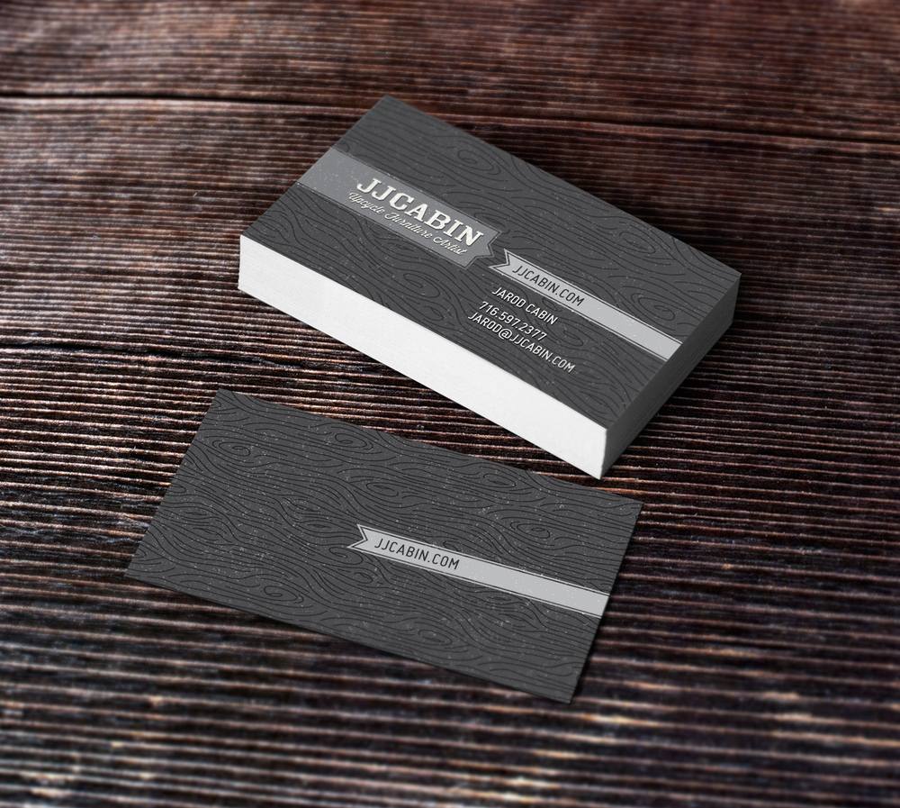 jjcabin-businesscards.jpg