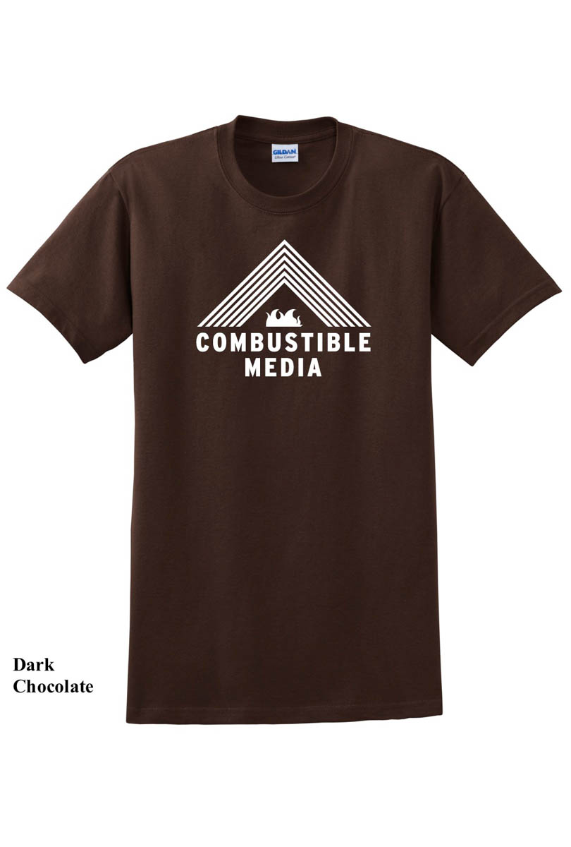 2000_Dark_Chocolate_Flat_Front_CM.jpg