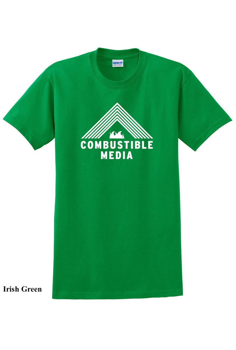 2000_Irish_Green_Flat_Front_CM.jpg