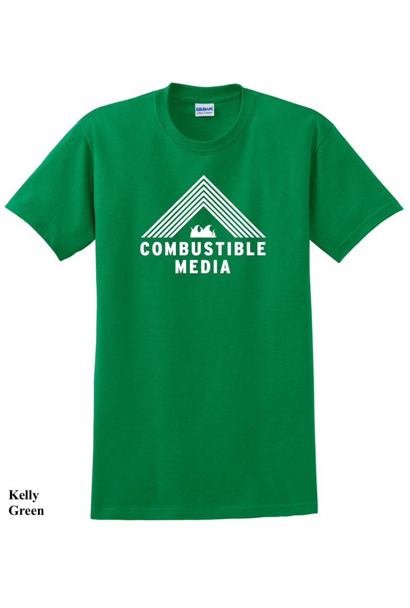 2000_Kelly_Green_Flat_Front_CM.jpg