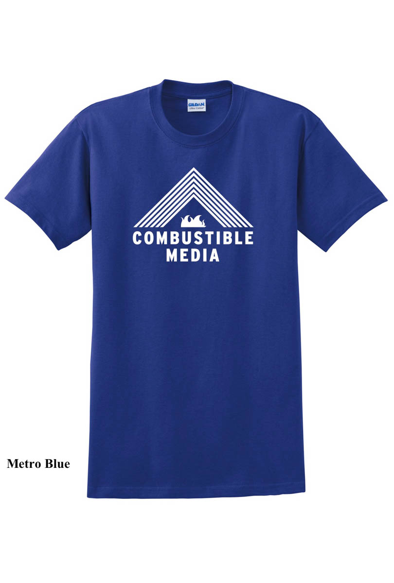 2000_Metro_Blue_Flat_CM.jpg