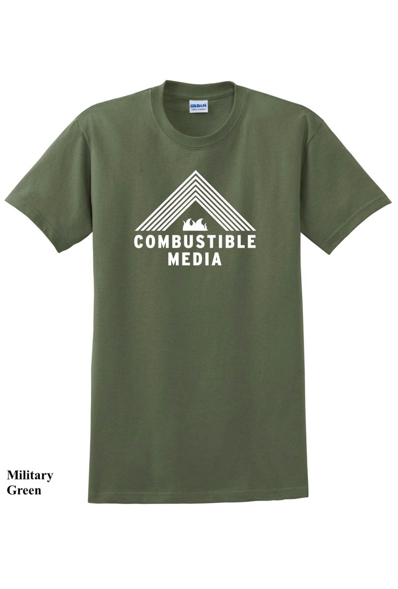 2000_Military_Green_Flat_Front_CM.jpg