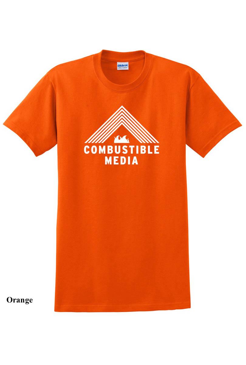 2000_Orange_Flat_Front_CM.jpg