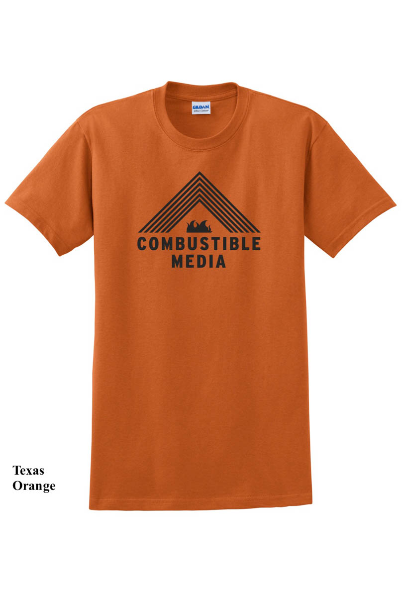 2000_Texas_Orange_Flat_Front_CM.jpg