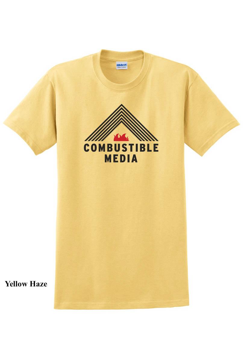 2000_Yellow_Haze_Flat_Front_CM.jpg