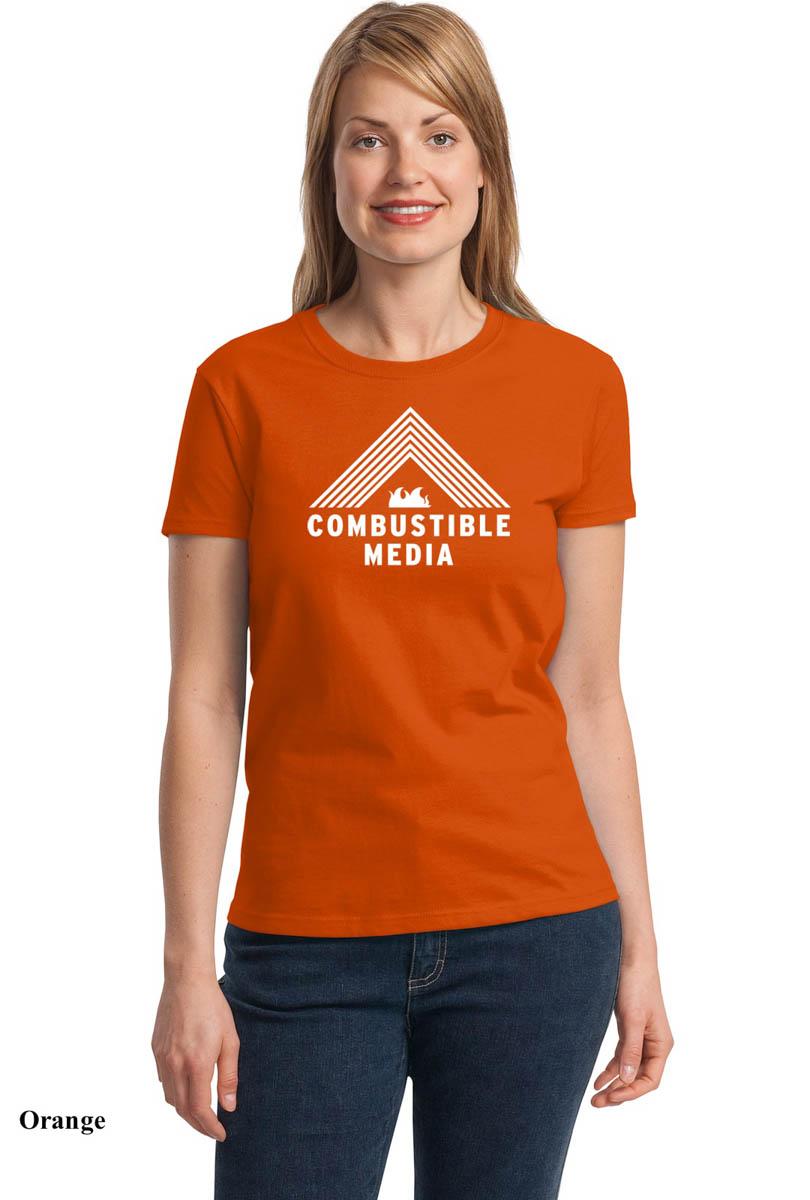 2000L_orange_model_CM.jpg