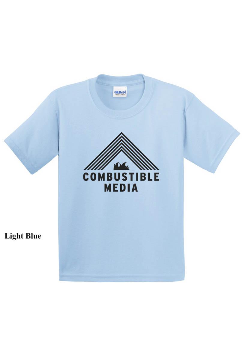 2000B_LightBlue_Flat_Front_CM.jpg