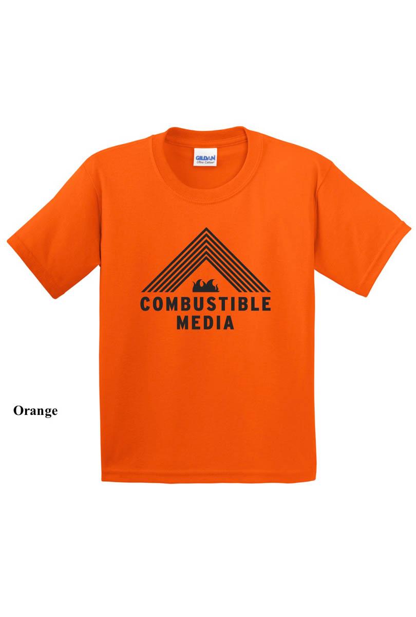 2000B_Orange_Flat_Front_CM.jpg
