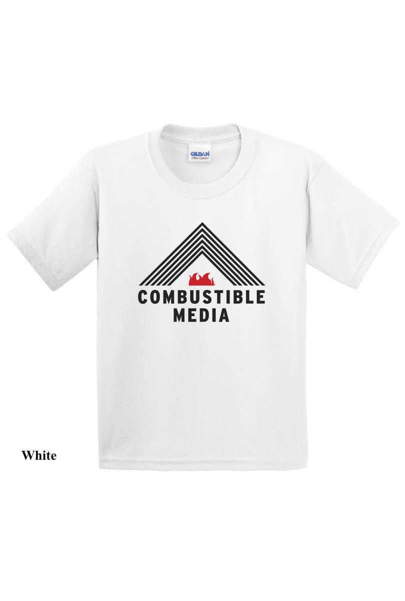 2000B_White_Flat_Front_CM.jpg