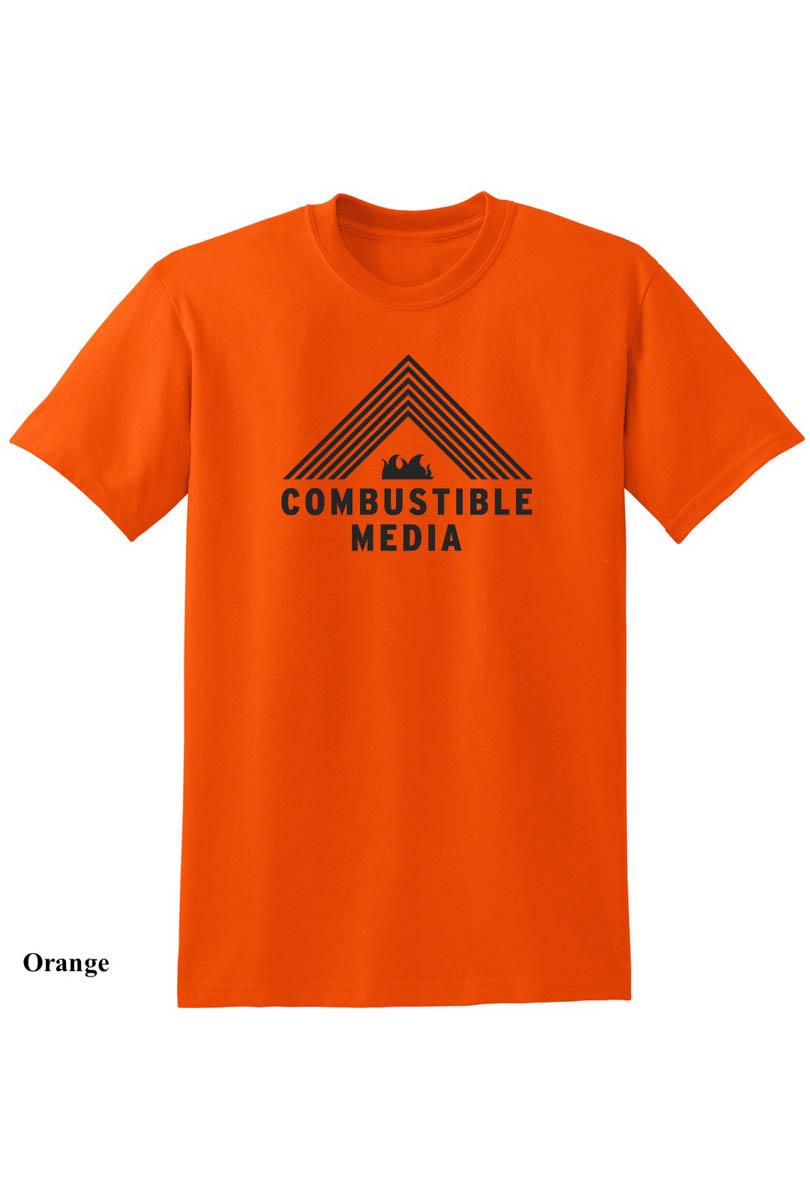 8000_Orange_Flat_Front_CM.jpg