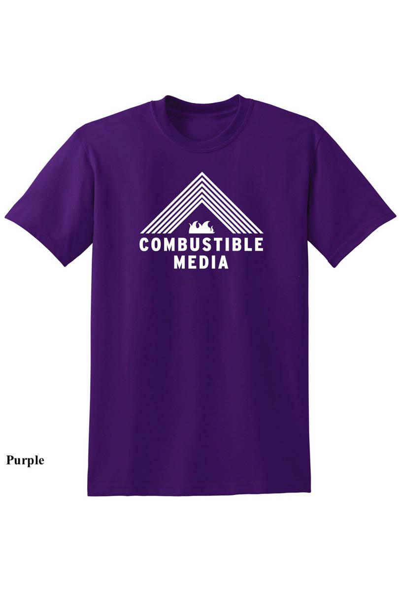 8000_Purple_Flat_Front_CM.jpg