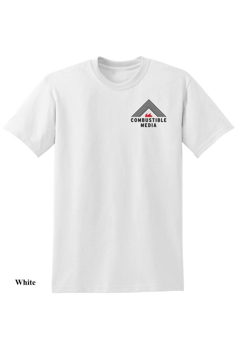 8000_White_Flat_Front_CM.jpg