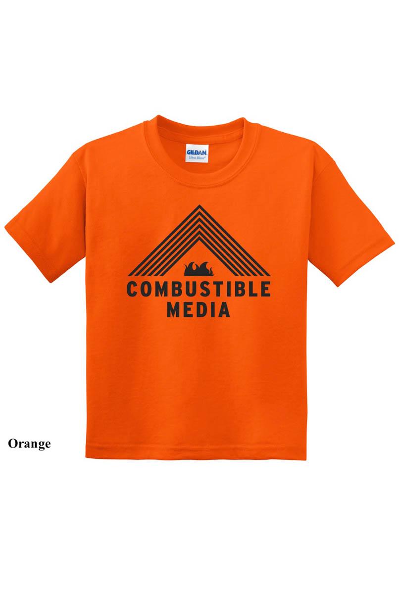 8000B_Orange_Flat_Front_CM.jpg