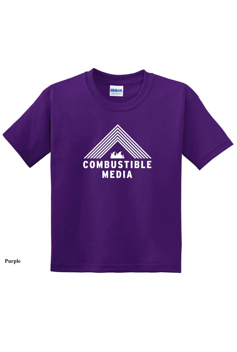 8000B_Purple_Flat_Front_CM.jpg