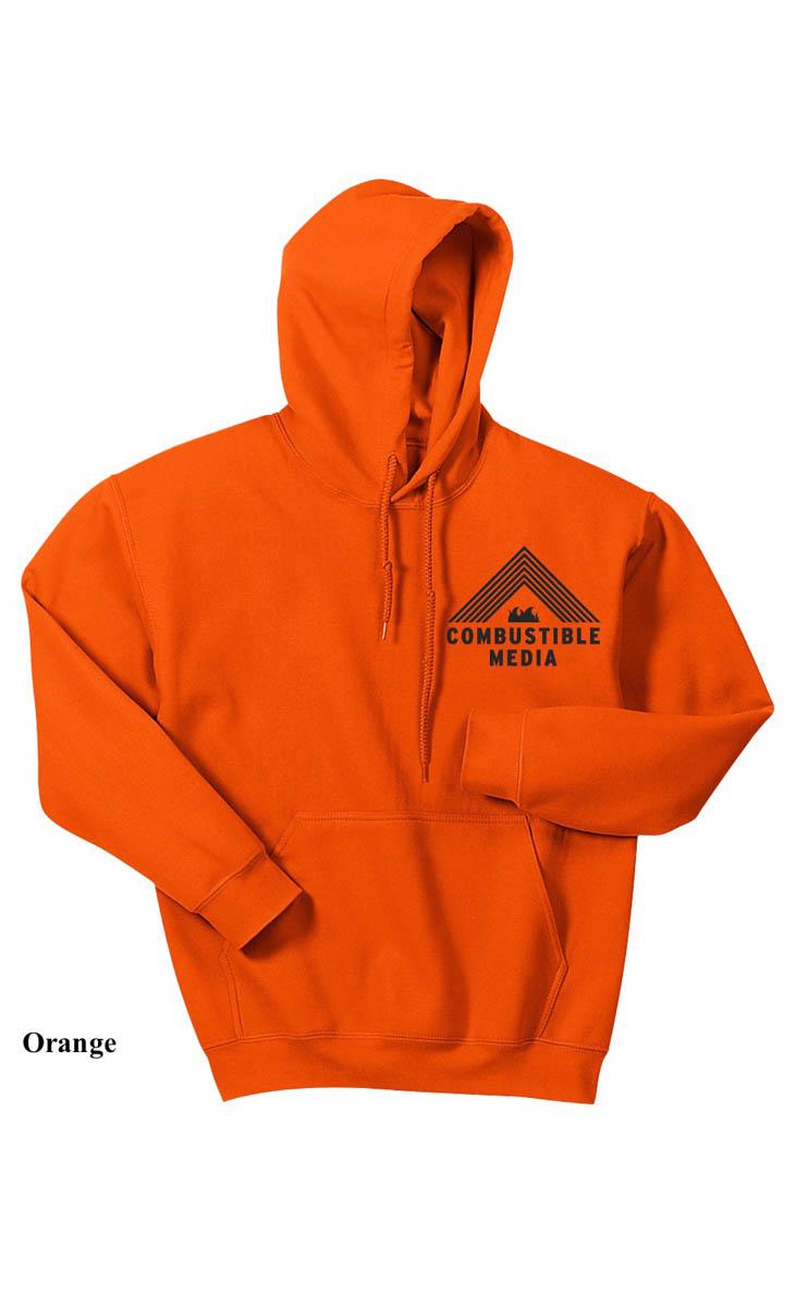 18500_Orange_Flat_Front_CM.jpg