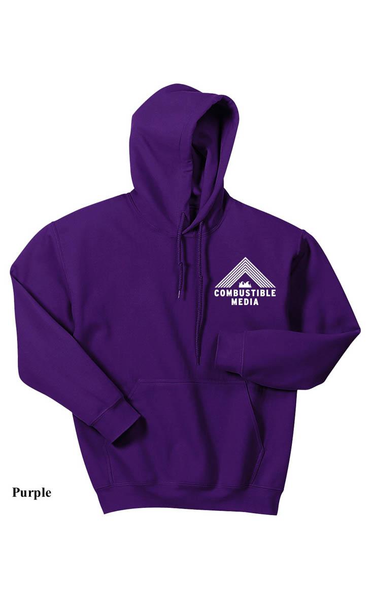 18500_Purple_Flat_Front_CM.jpg