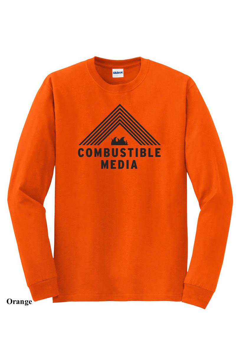8400_Orange_Flat_Front_CM.jpg
