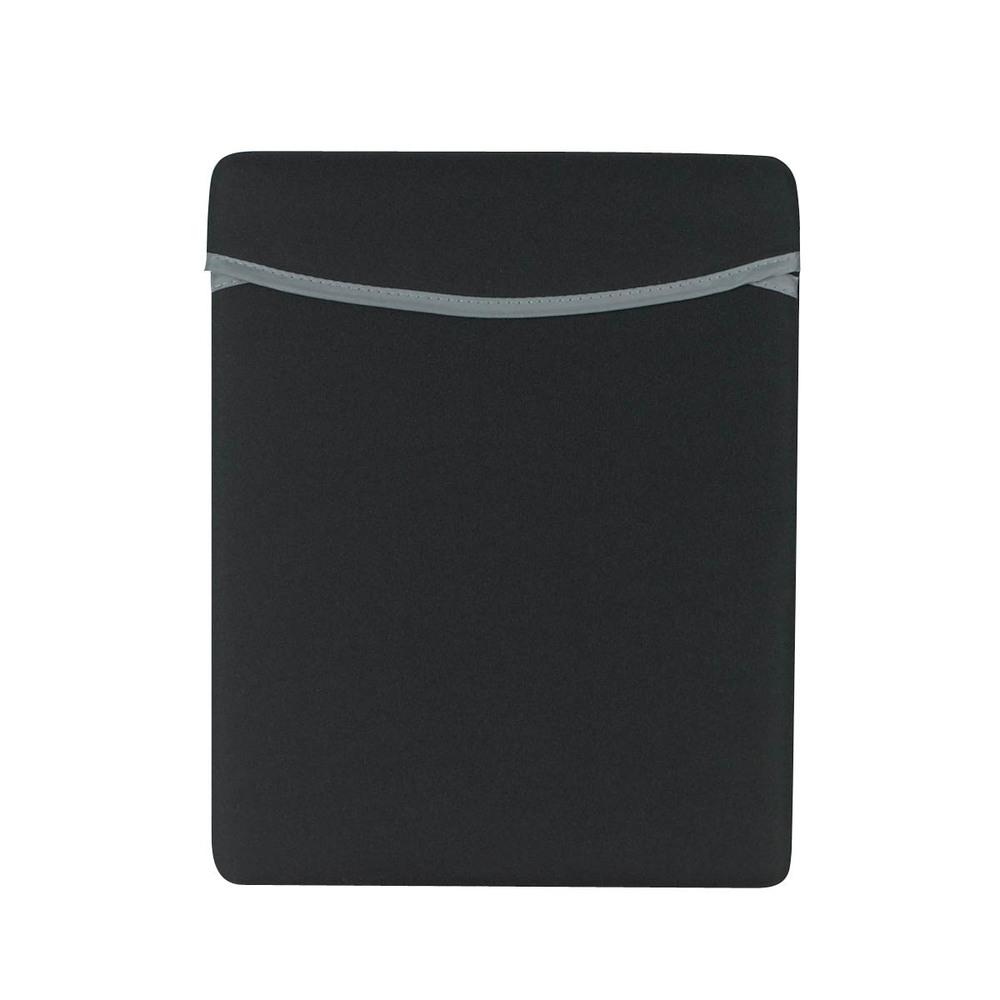 Neoprene Tablet Case