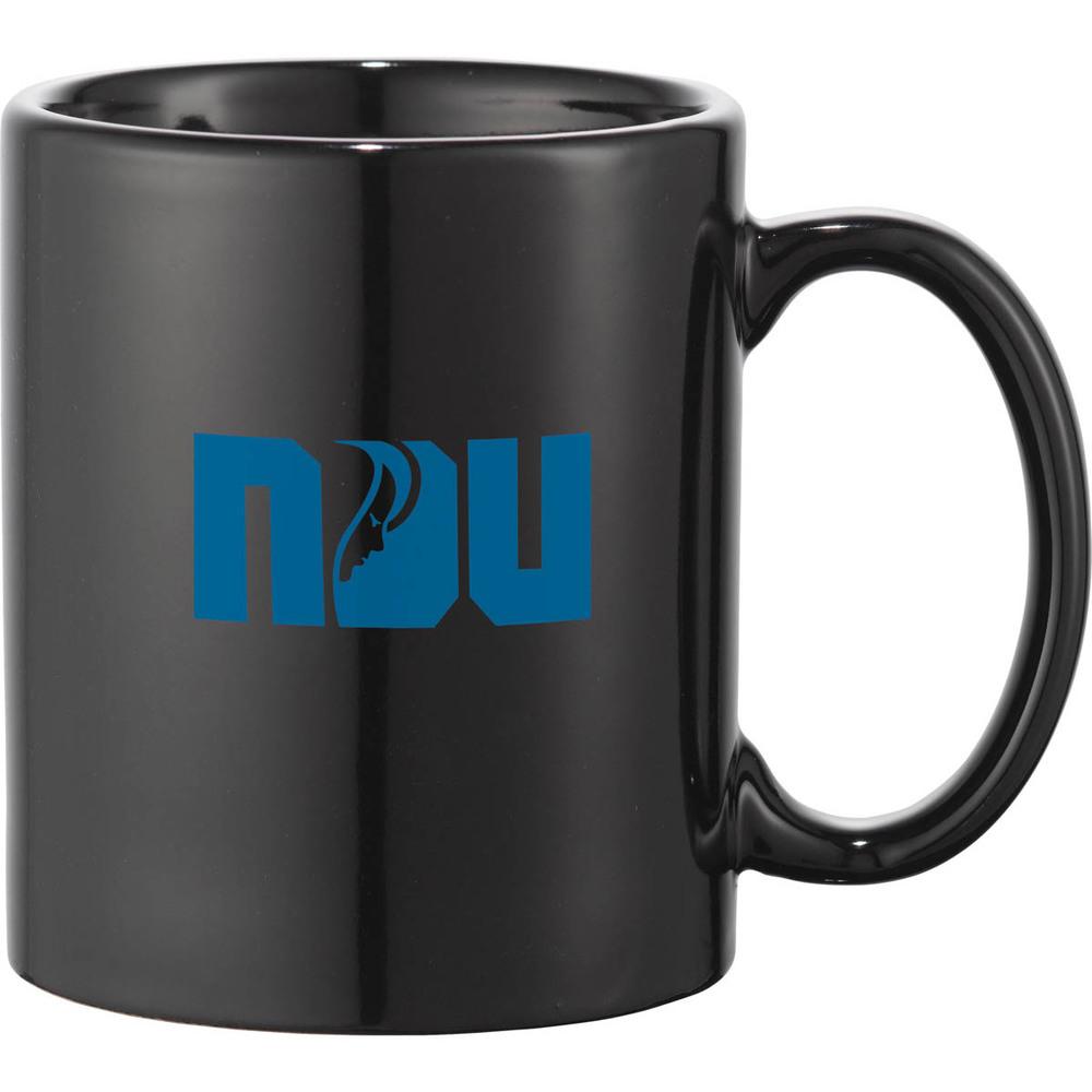11-oz. Ceramic Mug