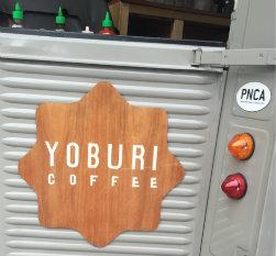 Yoburi Logo crop-sm.jpg
