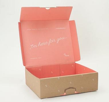 Boxes_SizeA1.jpg