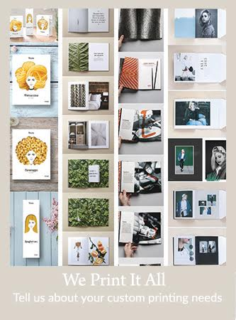 Get the perfect branded image with custom stationery, on sale now